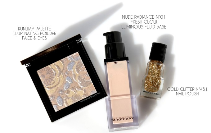 burberry-runway-palette-nude-radiance-gold-glitter-polish