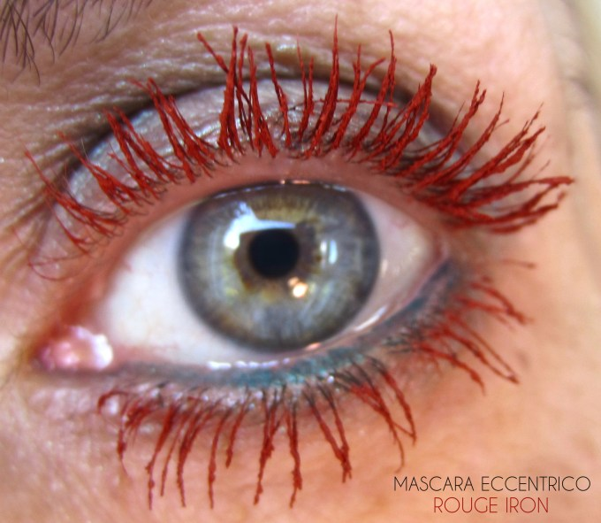 ga-mascara-eccentrico-rouge-iron-swatch-new
