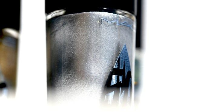 mac-star-trek-enterprise-nail-polish-macro