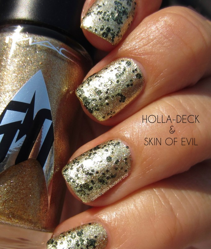 mac-star-trek-holla-deck-nail-polish-swatch-2