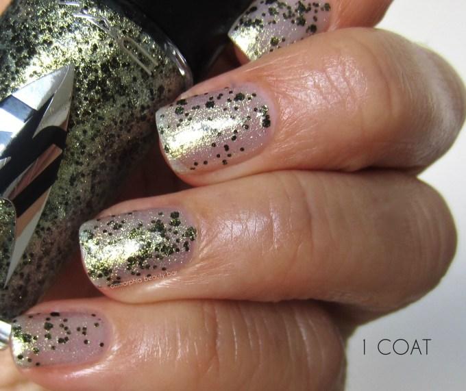 mac-star-trek-skin-of-evil-nail-polish-swatch-1