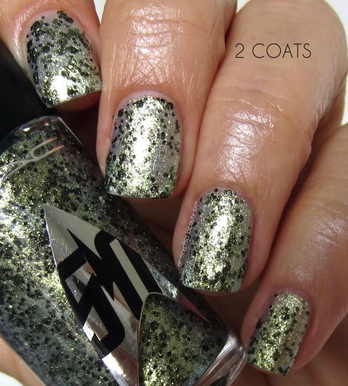 mac-star-trek-skin-of-evil-nail-polish-swatch-2