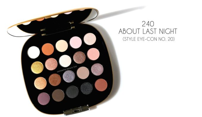 marc-jacobs-about-last-night-palette-1