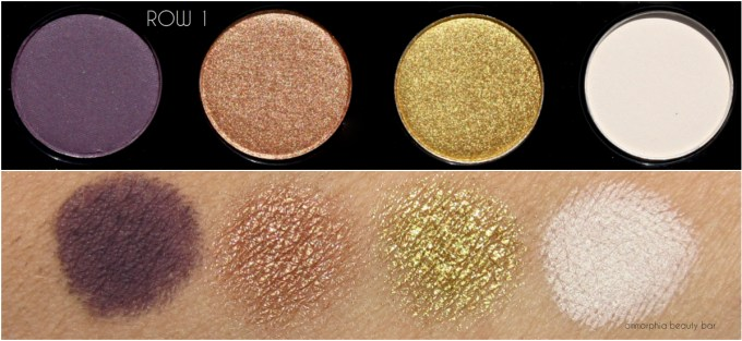 marc-jacobs-about-last-night-palette-row-1-swatch