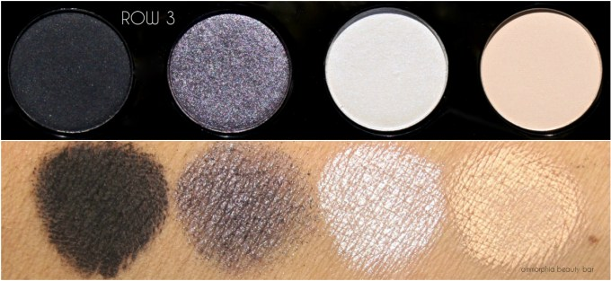 marc-jacobs-about-last-night-palette-row-3-swatch