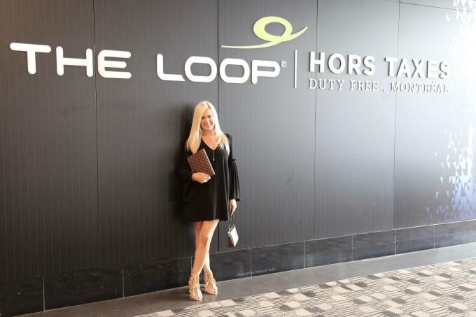 the-loop-intro-post-opener