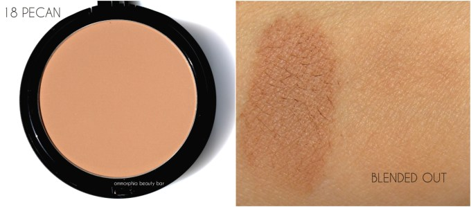 bare-minerals-barepro-pecan-swatch