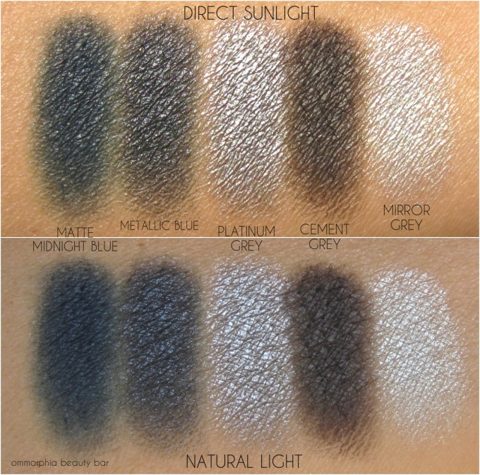 chanel-architectonic-swatches