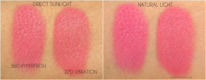 chanel-hyperfresh-vibration-swatches