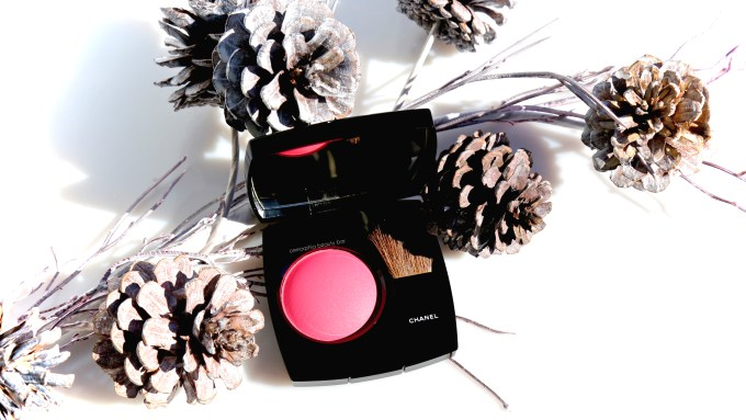 chanel-hyperfresh-blush-1