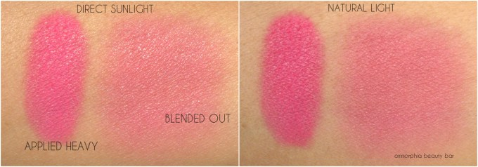 chanel-hyperfresh-blush-swatches