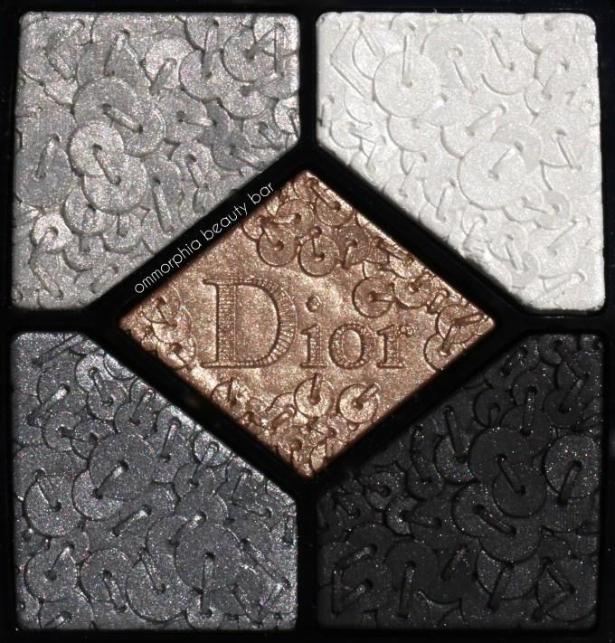 dior-smoky-sequins-macro-1