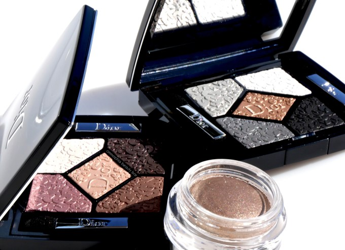dior-holiday-2016-palettes-closer