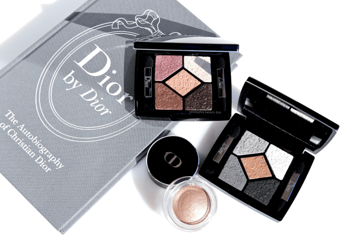 dior-holiday-2016-palettes-opener