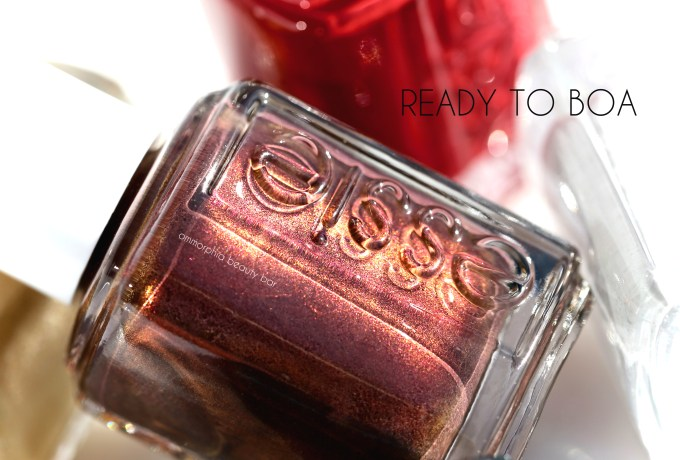 essie-ready-to-boa-macro
