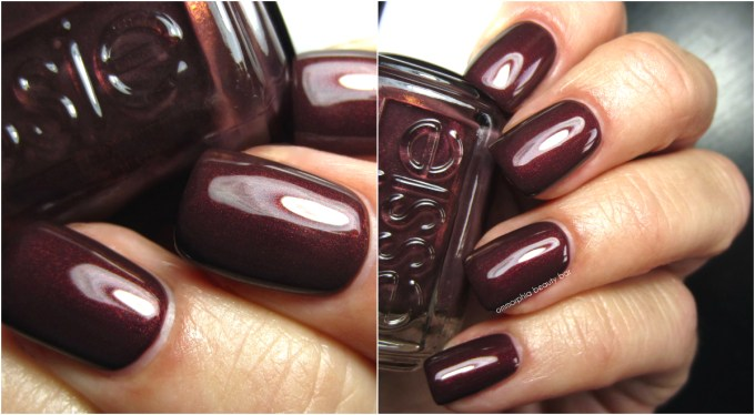 essie-ready-to-boa-swatch