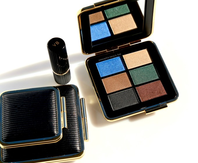 estee-lauder-vb-eye-palette-closer