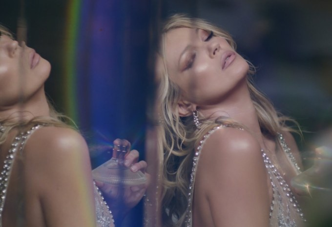 kate-moss-for-scent-of-a-dream