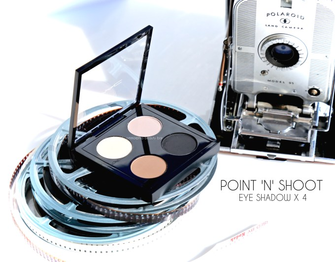 mac-helmut-newton-limited-edition-point-n-shoot-palette
