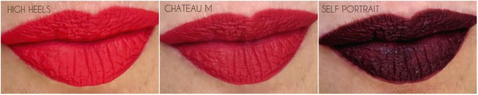 mac-helmut-newton-limited-edition-retro-matte-swatches