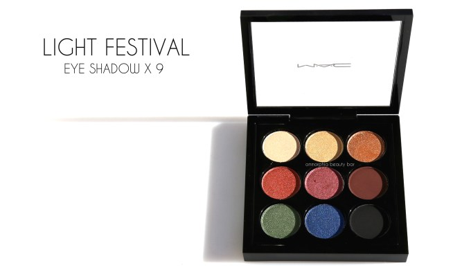 mac-light-festival-palette-1