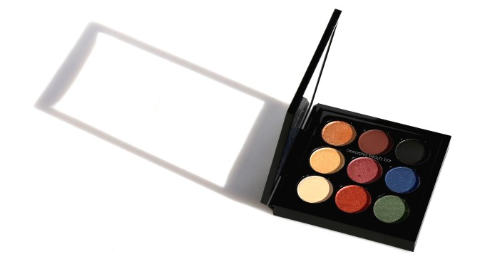 mac-light-festival-palette-2