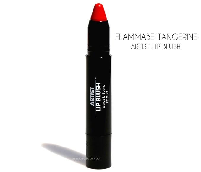 mufe-flammable-tangerine-macro