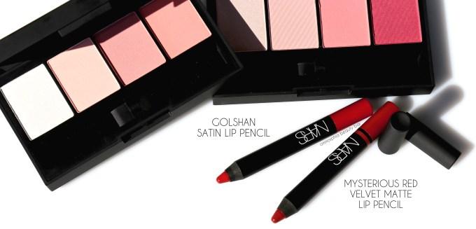nars-sarah-moon-golshan-mysterious-red-lip-pencils