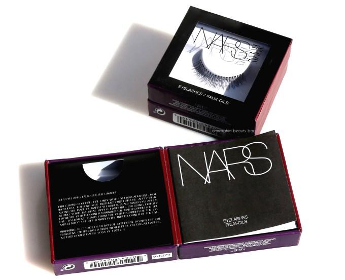 nars-sarah-moon-number-9-10-eyelashes-2