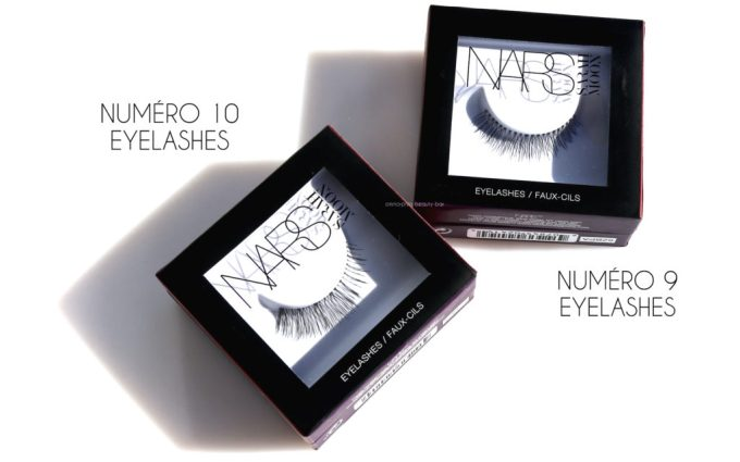 nars-sarah-moon-numero-9-10-eyelashes