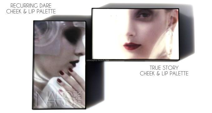 nars-sarah-moon-recurring-dare-true-story-cheek-lip-palettes-1