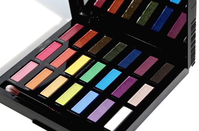 ud-full-spectrum-palette-closer