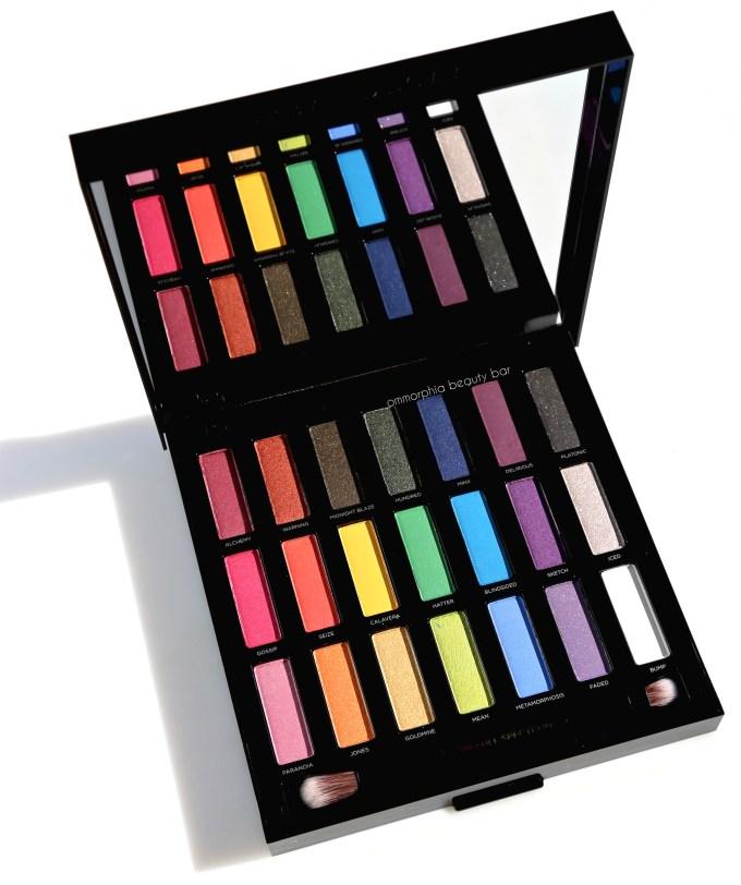 ud-full-spectrum-palette-opener