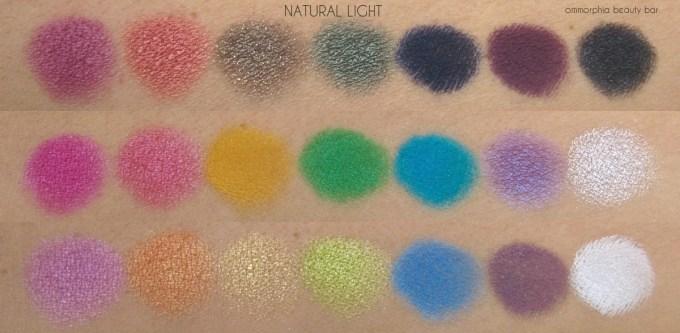 ud-full-spectrum-palette-swatches-2