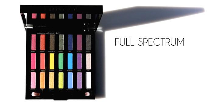 ud-full-spectrum-palette