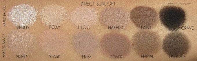 ud-naked-basics-naked2-basics-swatches-1