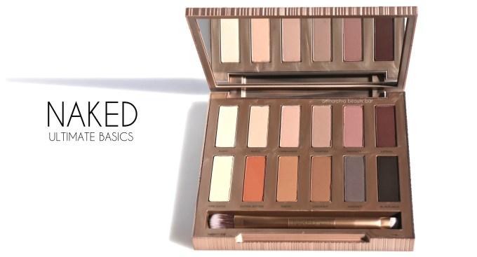 ud-naked-ultimate-basics-1