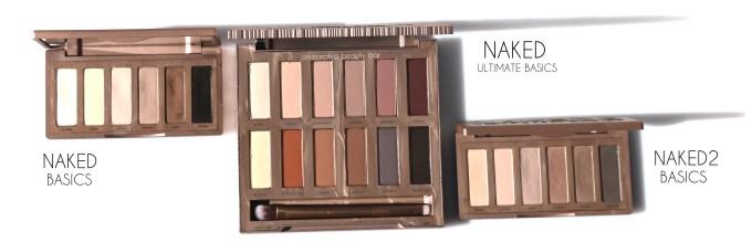 ud-naked-ultimate-basics-naked-basics-naked2-basics