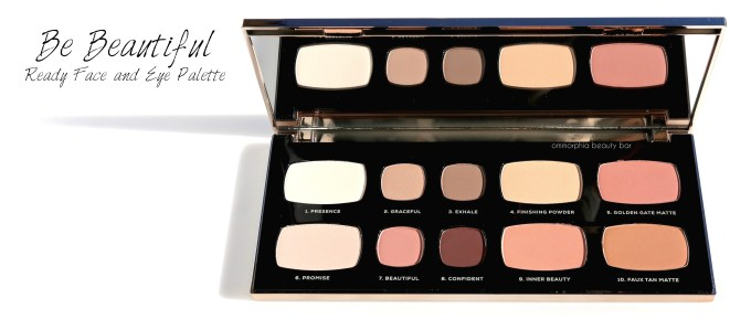 bare-minerals-be-beautiful-palette-1