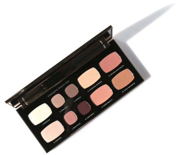 bare-minerals-be-beautiful-palette-2
