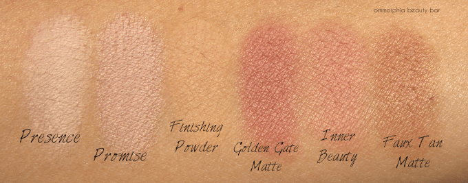 bare-minerals-be-beautiful-palette-face-swatches