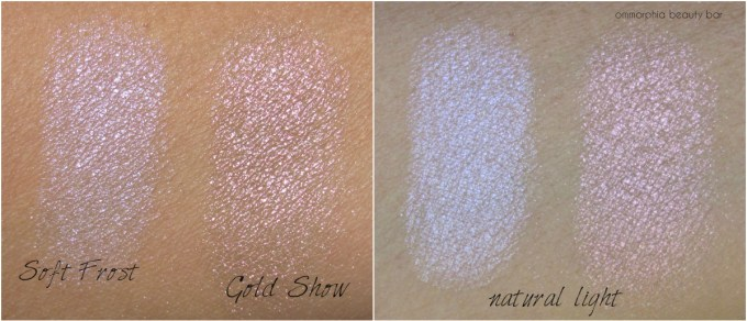 mac-extra-dimension-skinfinish-swatches-2