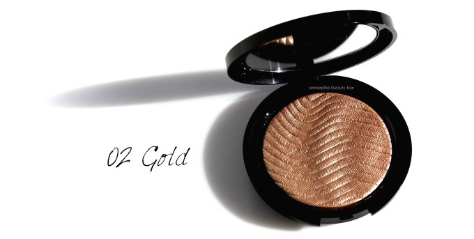 mufe-gold-pro-light-fusion