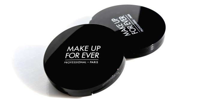 mufe-pro-light-fusion-highlighters-closed
