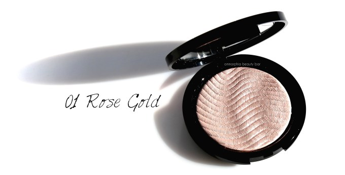 mufe-rose-gold-pro-light-fusion