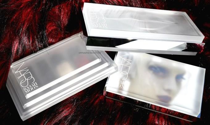 nars-sarah-moon-gift-sets-pt-2-opener