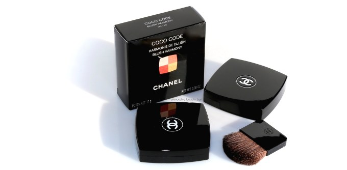 chanel-coco-code-elegance-blush-closed