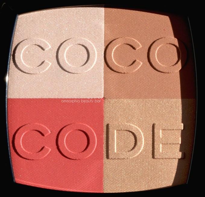 chanel-coco-code-macro