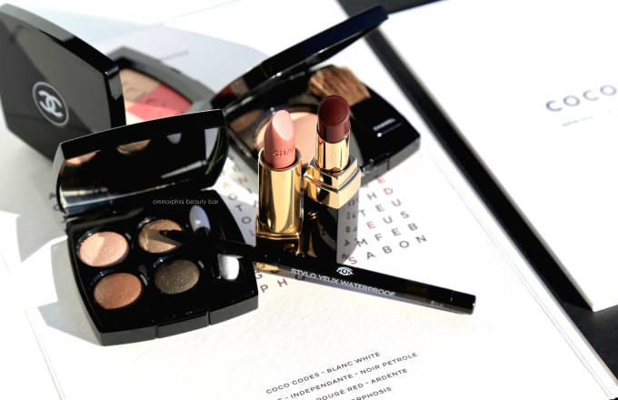 chanel-coco-codes-eyes-lips-2