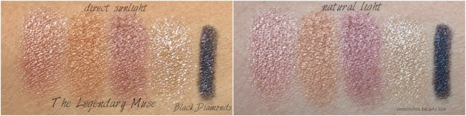 ct-legendary-muse-palette-black-diamonds-swatches